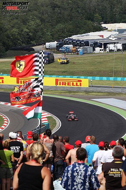 -Formula 1 - Season 2012 - - z1343486412