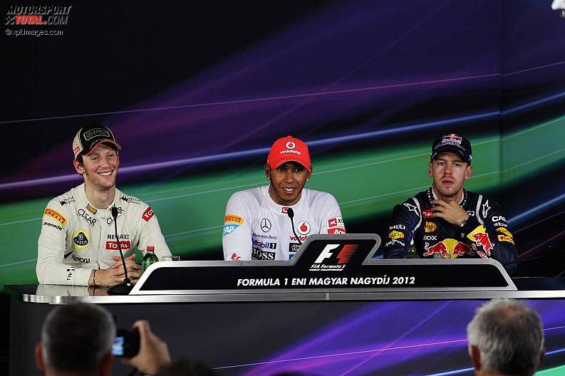 -Formula 1 - Season 2012 - - z1343486458