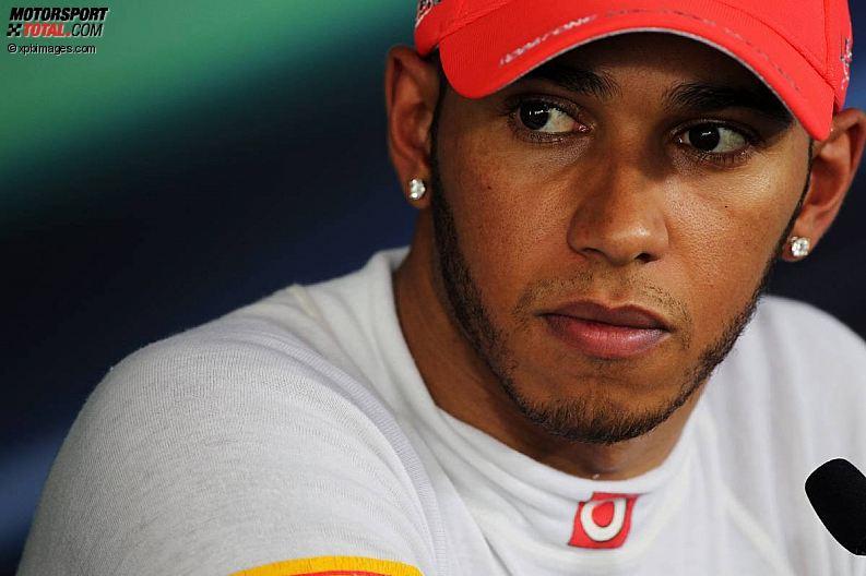 -Formula 1 - Season 2012 - - z1343487003