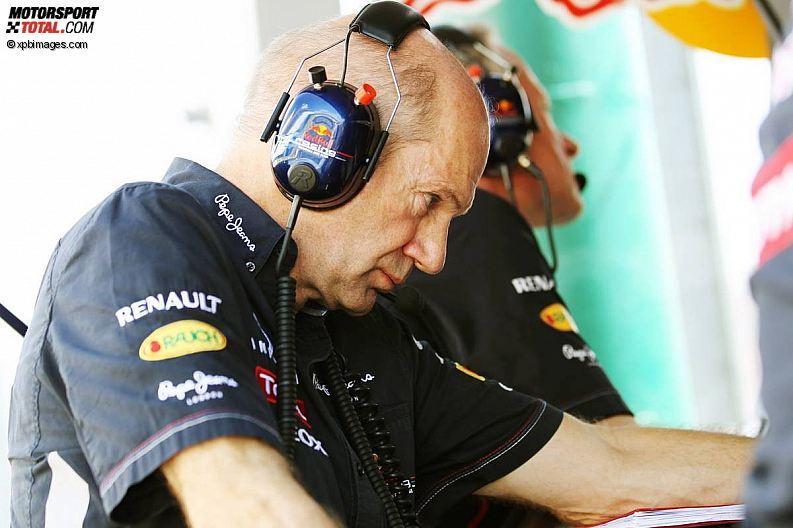 -Formula 1 - Season 2012 - - z1343487025