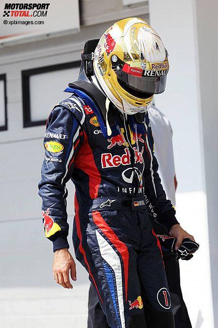 -Formula 1 - Season 2012 - - z1343487056