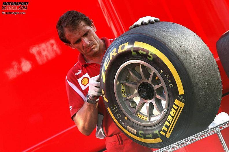 -Formula 1 - Season 2012 - - z1343491204