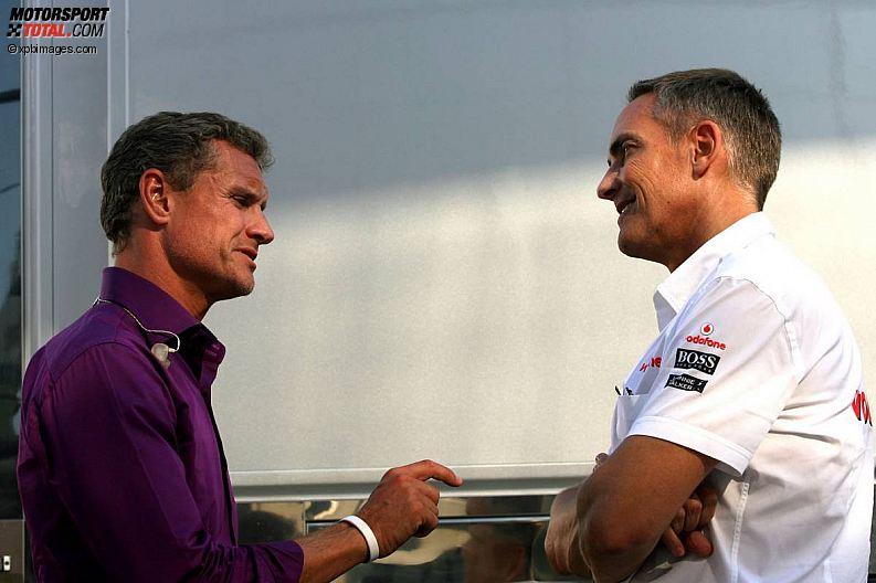 -Formula 1 - Season 2012 - - z1343491208