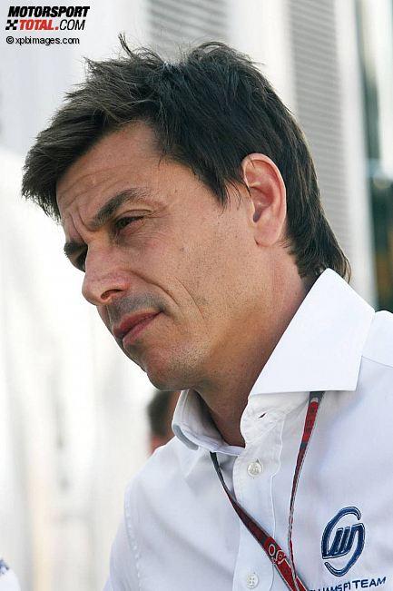 -Formula 1 - Season 2012 - - z1343491213
