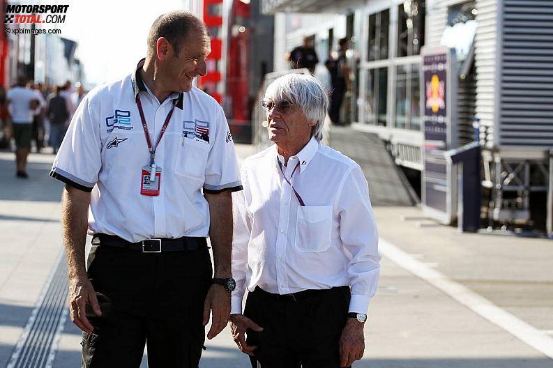 -Formula 1 - Season 2012 - - z1343491253