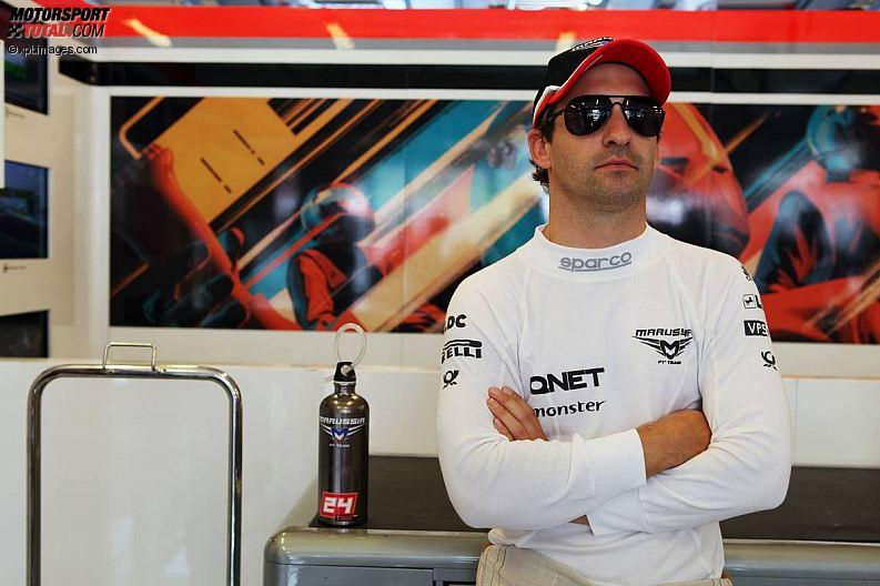 -Formula 1 - Season 2012 - - z1343492403