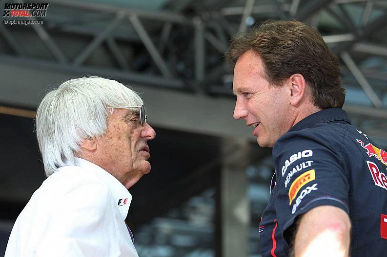 -Formula 1 - Season 2012 - - z1343493030