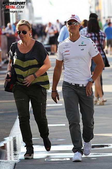 -Formula 1 - Season 2012 - - z1343493044