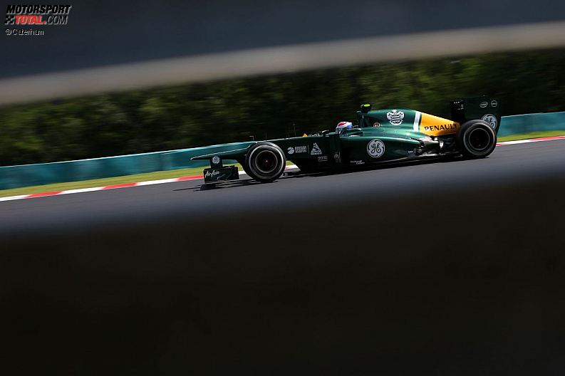 -Formula 1 - Season 2012 - - z1343496216