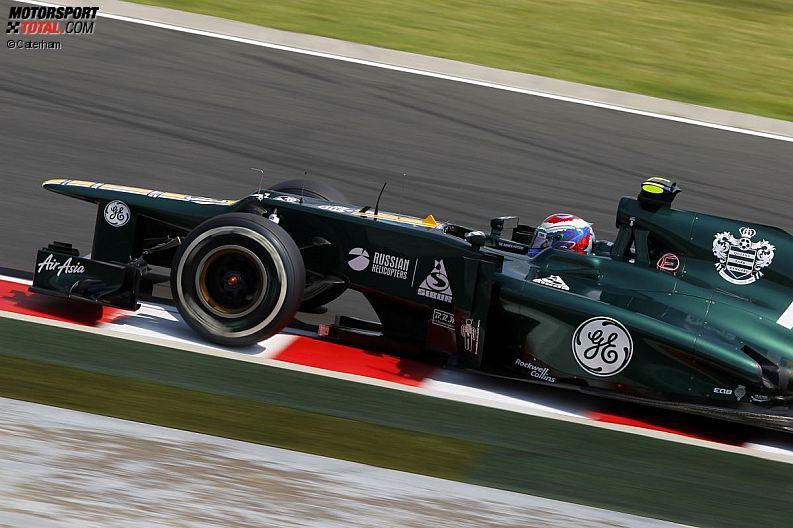-Formula 1 - Season 2012 - - z1343496226