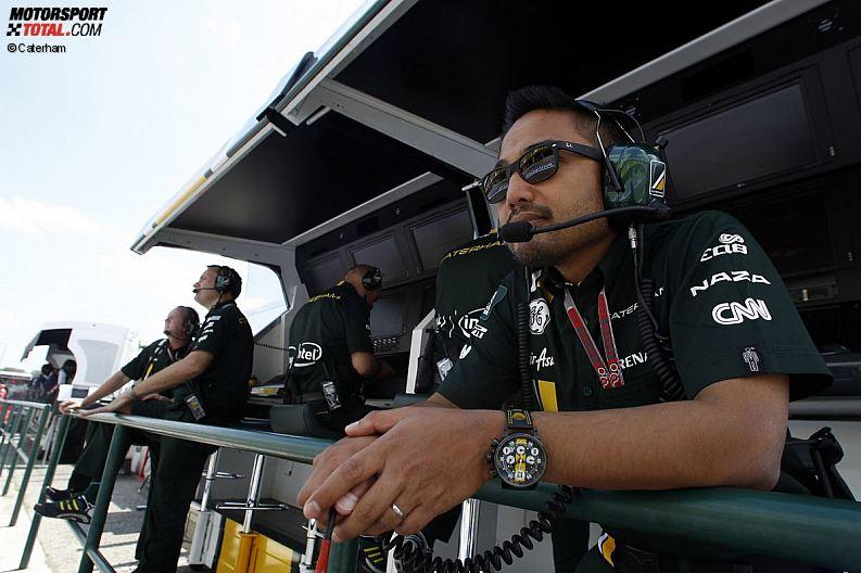 -Formula 1 - Season 2012 - - z1343496253