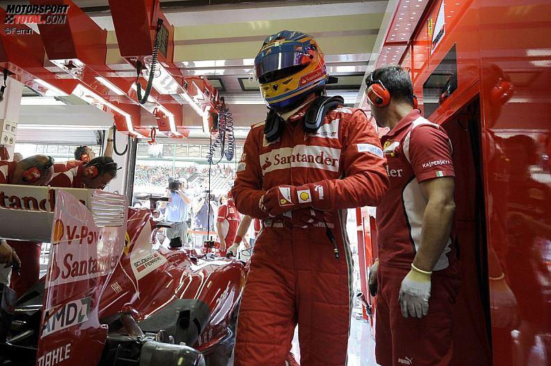 -Formula 1 - Season 2012 - - z1343496644