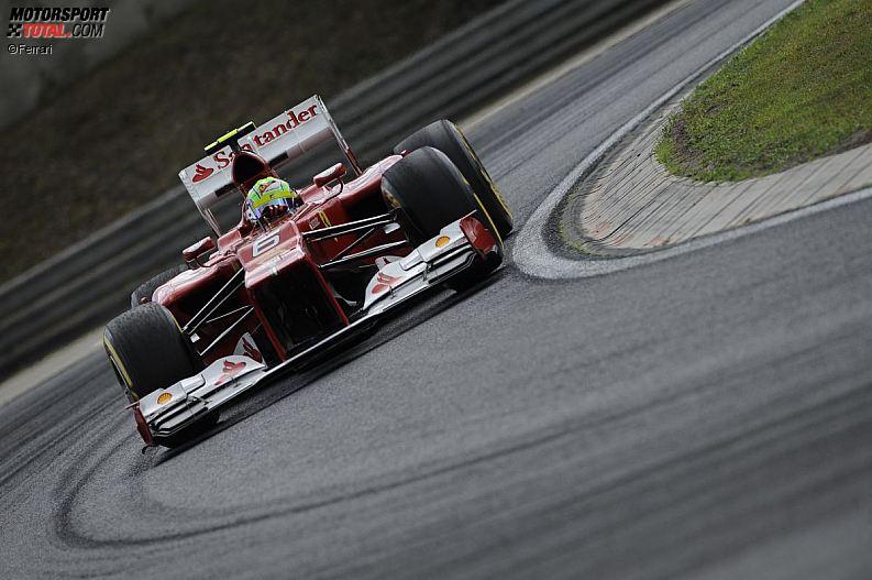 -Formula 1 - Season 2012 - - z1343496655