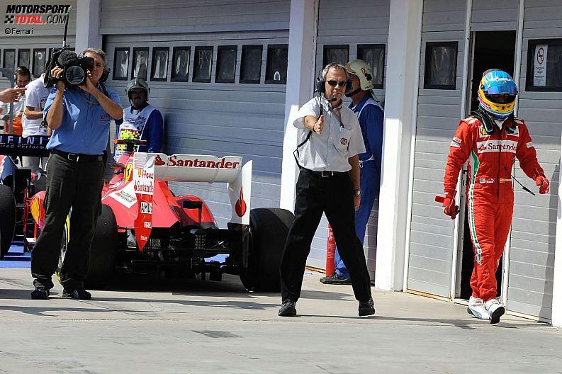 -Formula 1 - Season 2012 - - z1343496677