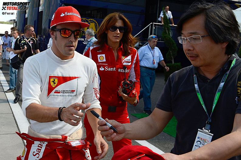 -Formula 1 - Season 2012 - - z1343496687