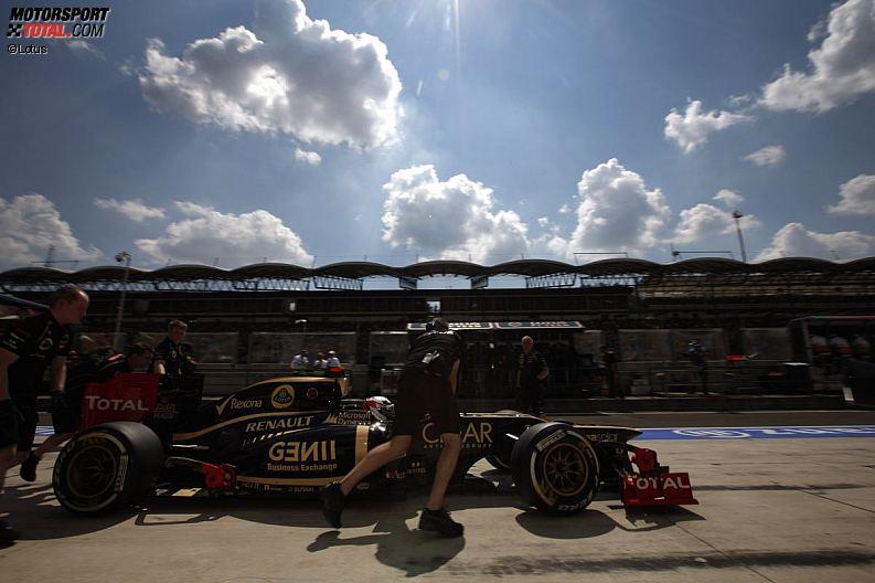 -Formula 1 - Season 2012 - - z1343497370