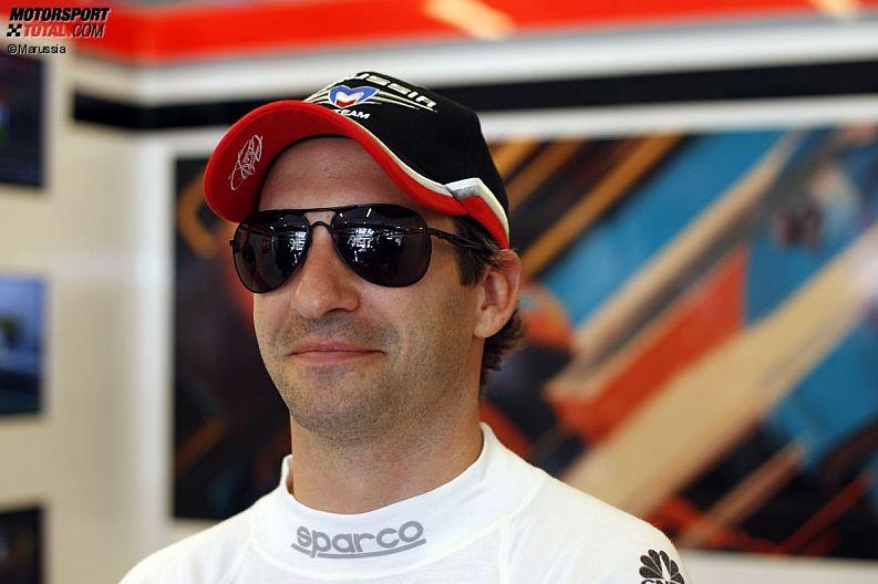 -Formula 1 - Season 2012 - - z1343497653