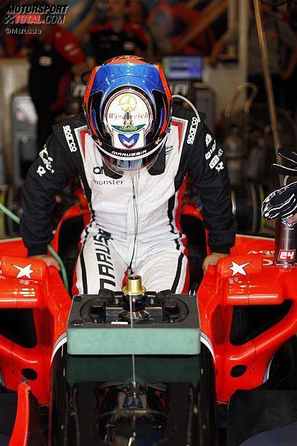 -Formula 1 - Season 2012 - - z1343497663