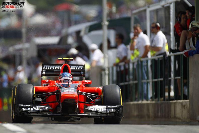 -Formula 1 - Season 2012 - - z1343497685