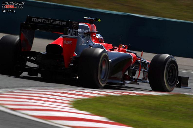 -Formula 1 - Season 2012 - - z1343497695