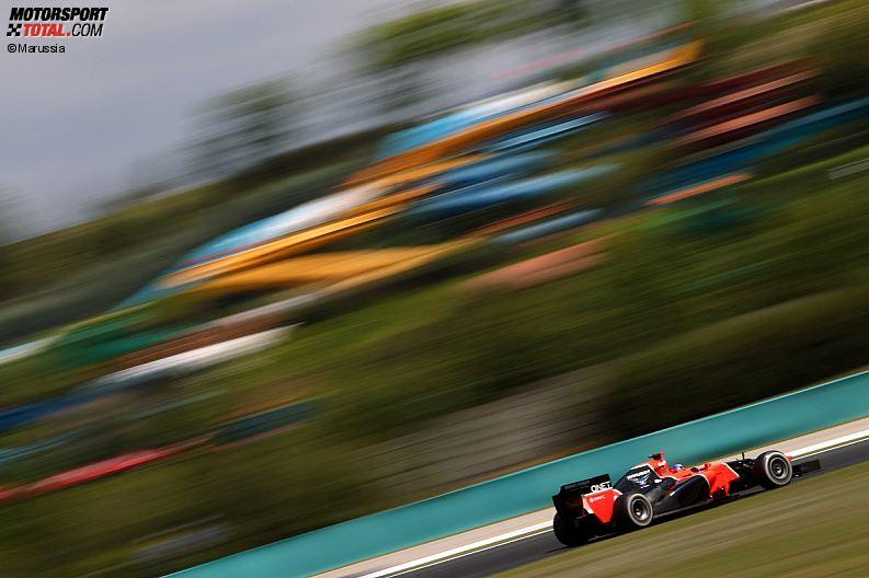 -Formula 1 - Season 2012 - - z1343497704