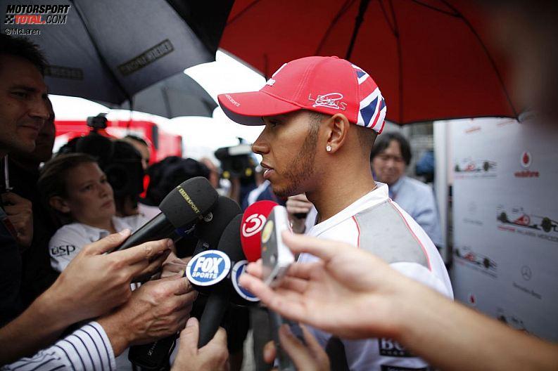 -Formula 1 - Season 2012 - - z1343497997