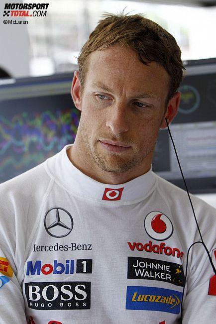 -Formula 1 - Season 2012 - - z1343498007