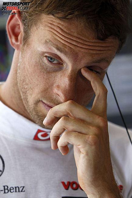 -Formula 1 - Season 2012 - - z1343498015
