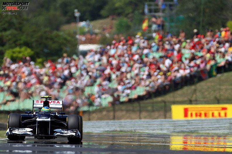 -Formula 1 - Season 2012 - - z1343498453