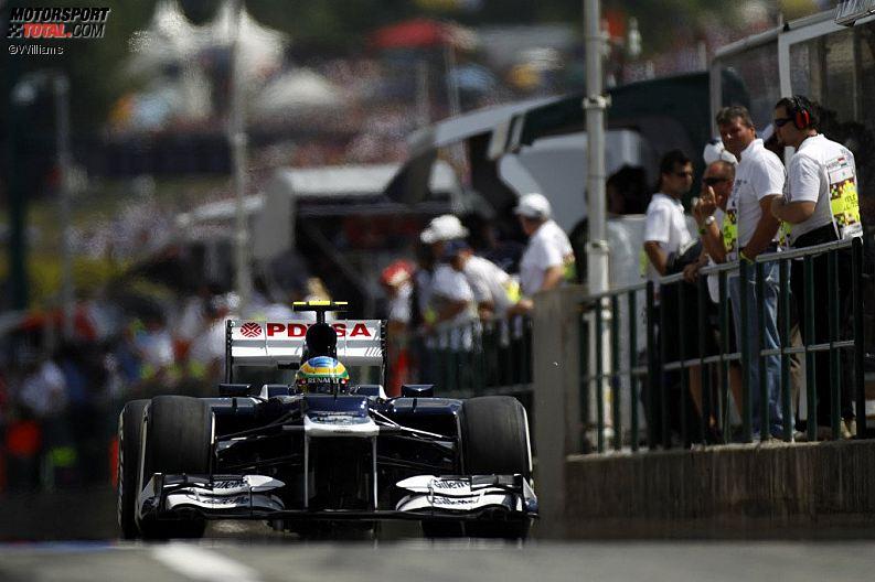 -Formula 1 - Season 2012 - - z1343498463