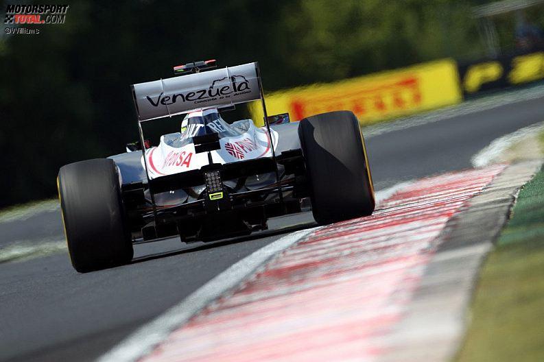 -Formula 1 - Season 2012 - - z1343498473