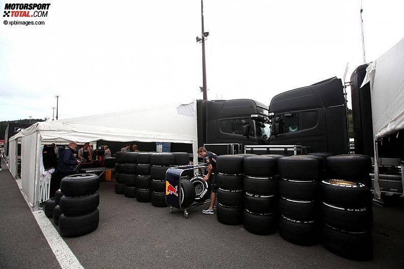 -Formula 1 - Season 2012 - - z1346320207