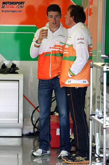 -Formula 1 - Season 2012 - - z1346320213