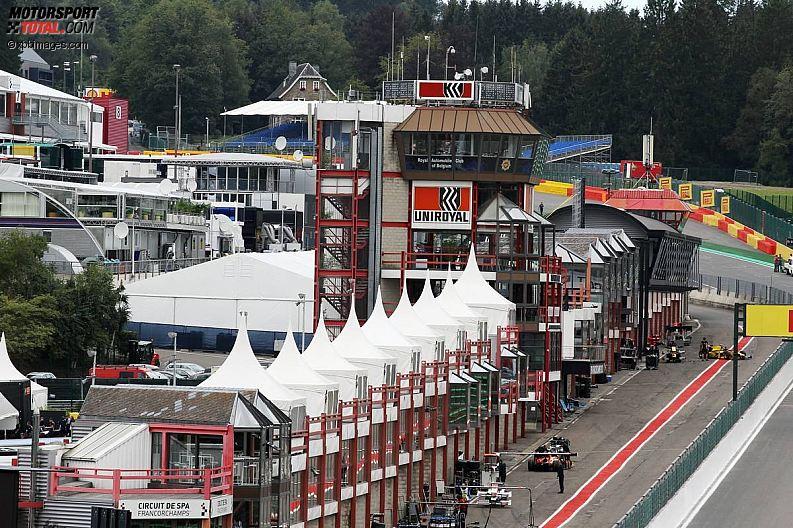-Formula 1 - Season 2012 - - z1346328037