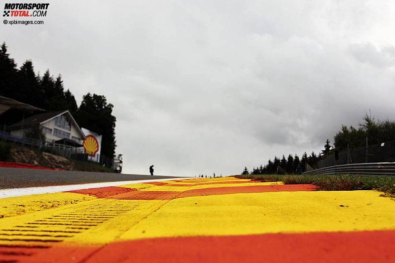 -Formula 1 - Season 2012 - - z1346328616