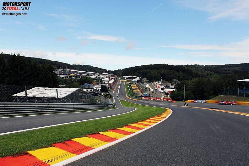 -Formula 1 - Season 2012 - - z1346328625