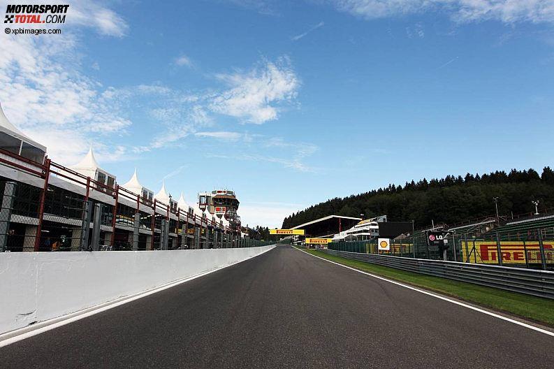 -Formula 1 - Season 2012 - - z1346328640