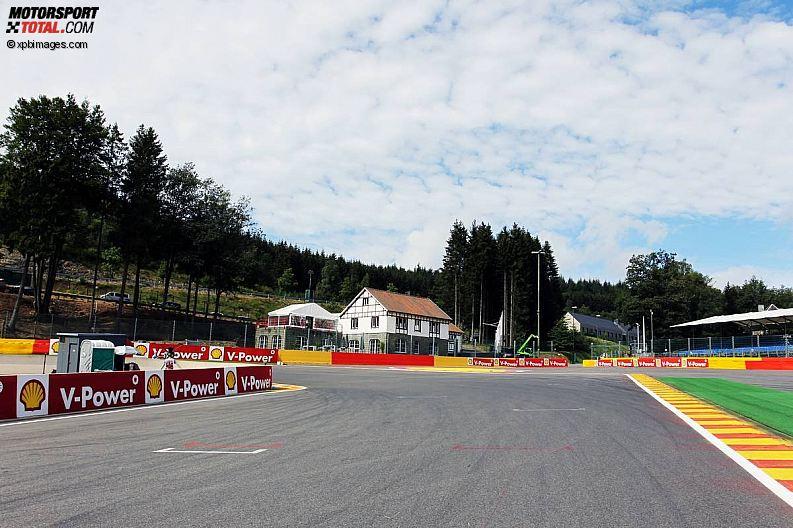 -Formula 1 - Season 2012 - - z1346328651