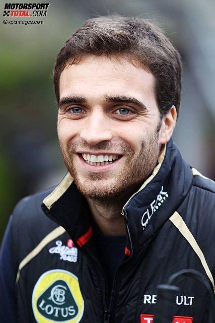 -Formula 1 - Season 2012 - - z1346329208