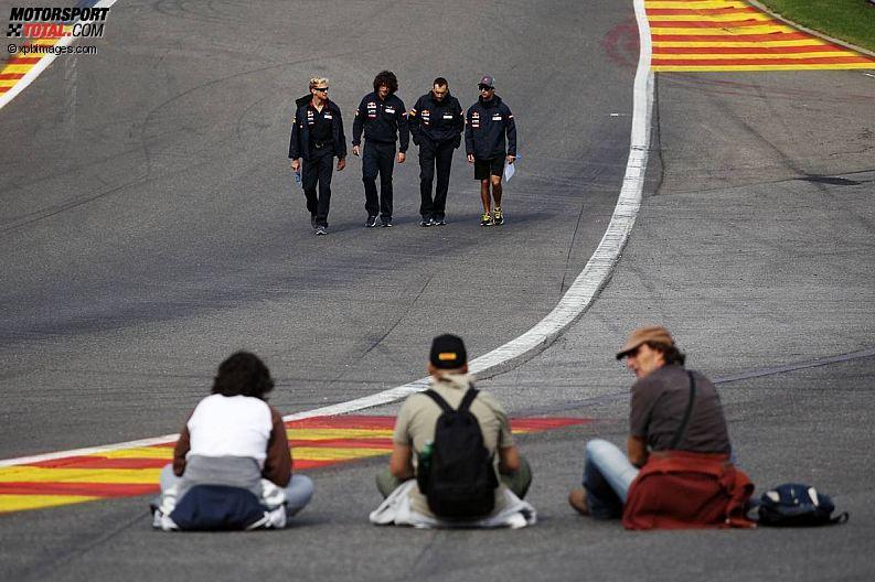 -Formula 1 - Season 2012 - - z1346329803