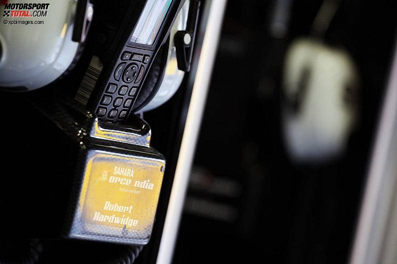 -Formula 1 - Season 2012 - - z1346329821