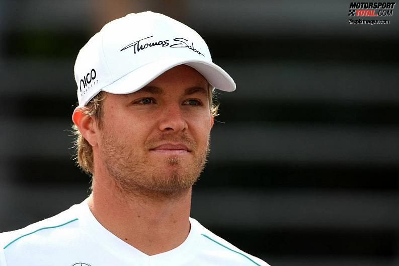 -Formula 1 - Season 2012 - - z1346334010