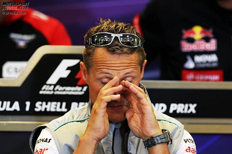 -Formula 1 - Season 2012 - - z1346335209