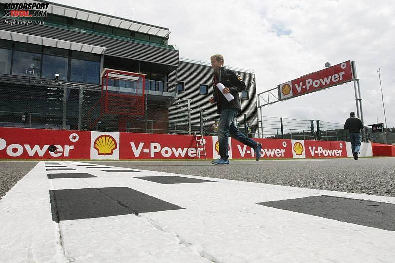 -Formula 1 - Season 2012 - - z1346336406