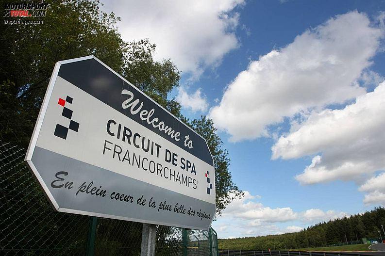 -Formula 1 - Season 2012 - - z1346336426