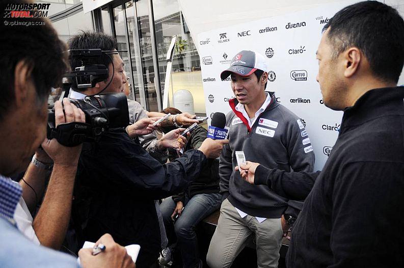 -Formula 1 - Season 2012 - - z1346340617