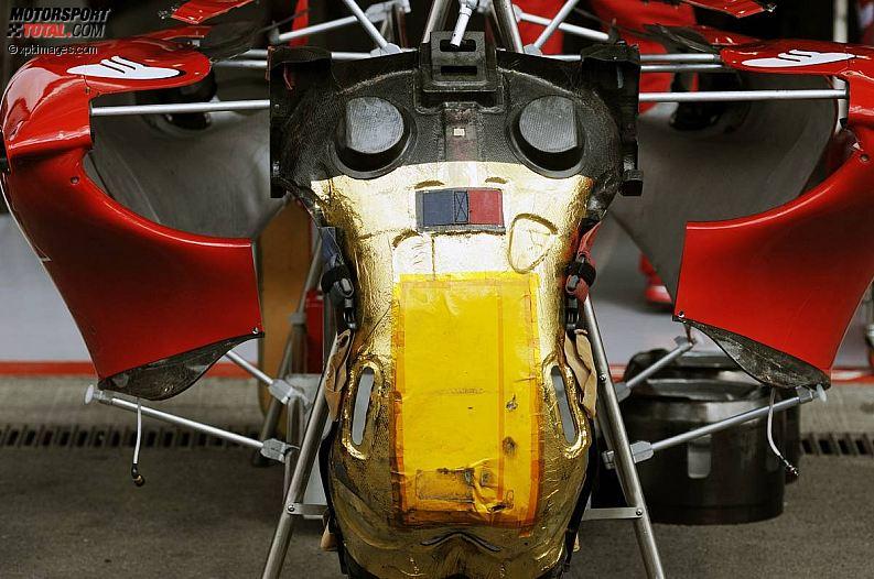 -Formula 1 - Season 2012 - - z1346340650