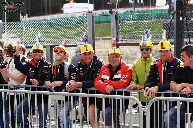 -Formula 1 - Season 2012 - - z1346341216