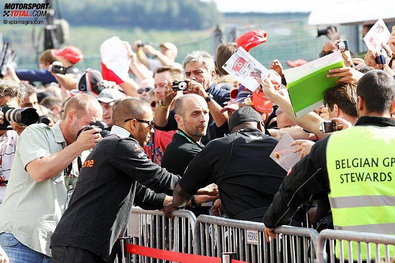 -Formula 1 - Season 2012 - - z1346341220