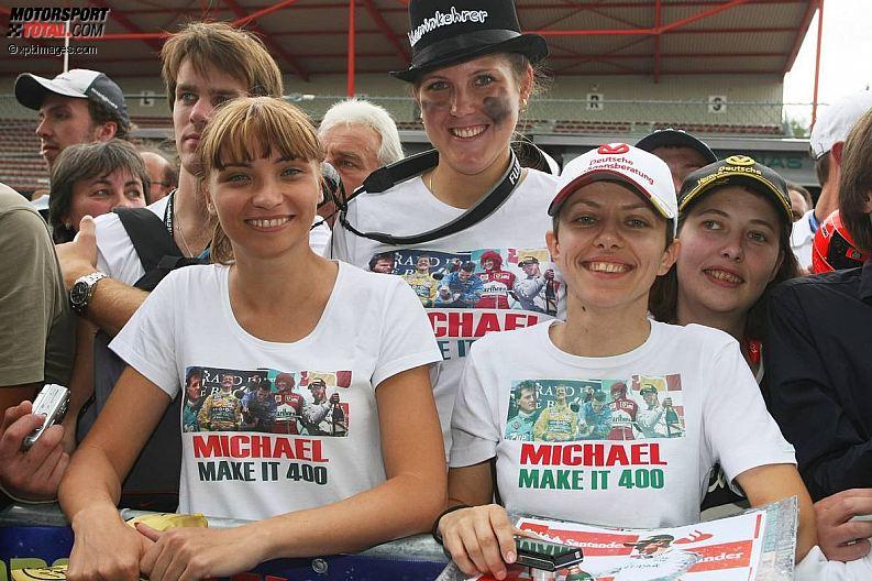 -Formula 1 - Season 2012 - - z1346343010